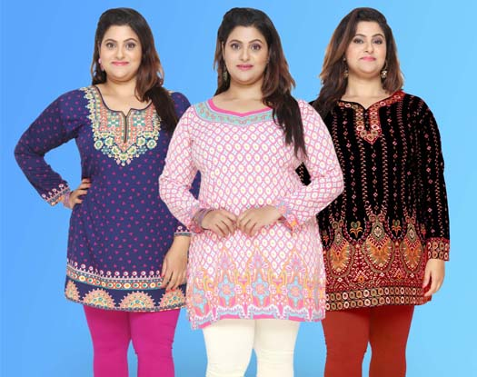 Affordable Plus Size Clothing >> 60 Trendy Affordable Plus Size Clothing Plus Size Kurtis